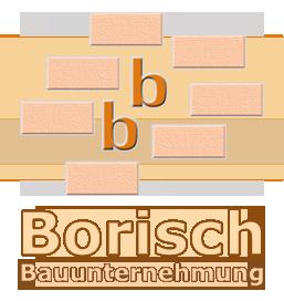 Borisch Leipzig